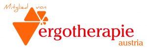 logo-ergoverband
